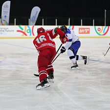 EYOF-2019 NOC_BY Ice_Hockey_ (20)